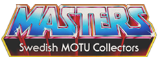 SMOC – Swedish MOTU Collectors